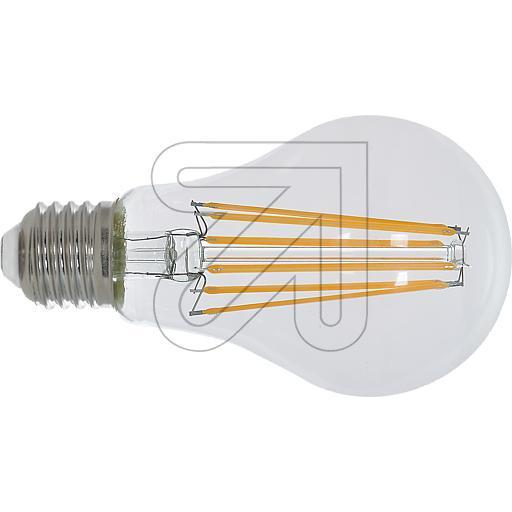 LED-Filament-Lampe E27, 11W, 1400lm, 2700K-ww