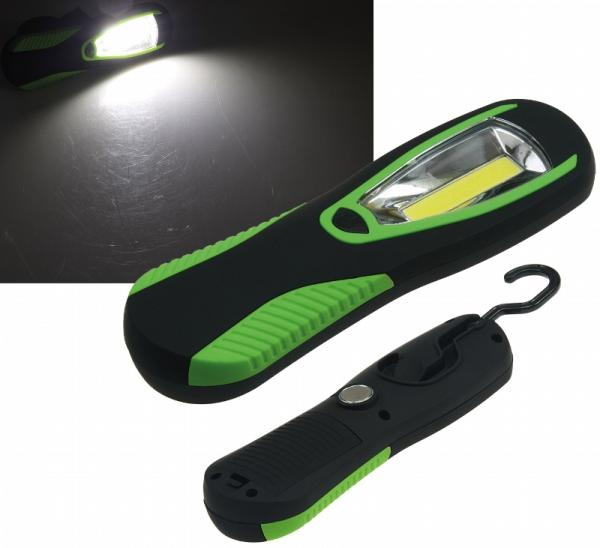 "LED Arbeitsleuchte ""CAL COB-2"""