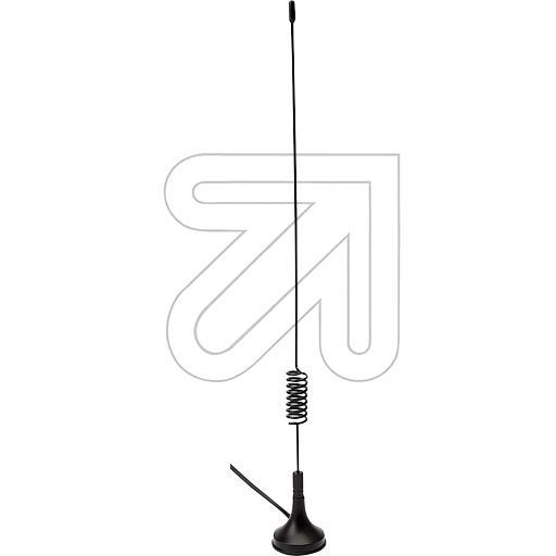 Externe GSM-Antenne Olympia