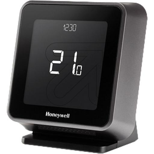 Lyric Thermostat T6R WiFi